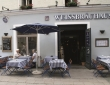 Das Regensburger Weissbräuhaus