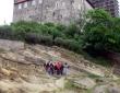 Quedlinburg Wassertor