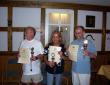 2007 Fulda -Sieger: adolf, 2. Platz: ventriloquist, 3. Platz: Sphinx1
