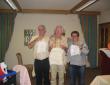 2008 Walsrode - Sieger: hansjoerg, 2. Platz: Malo-m, 3. Platz: musikmami