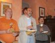 2010 Lutherstadt Wittenberg - Sieger: marschmensch, 2. Platz: Albertino, 3. Platz: michael61_