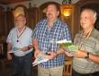 2014 Aschaffenburg - Sieger: kaktus055, 2. Platz: ventriloquist, 3. Platz: Albertino